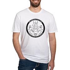 DALogo Shirt