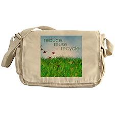 totebag Messenger Bag