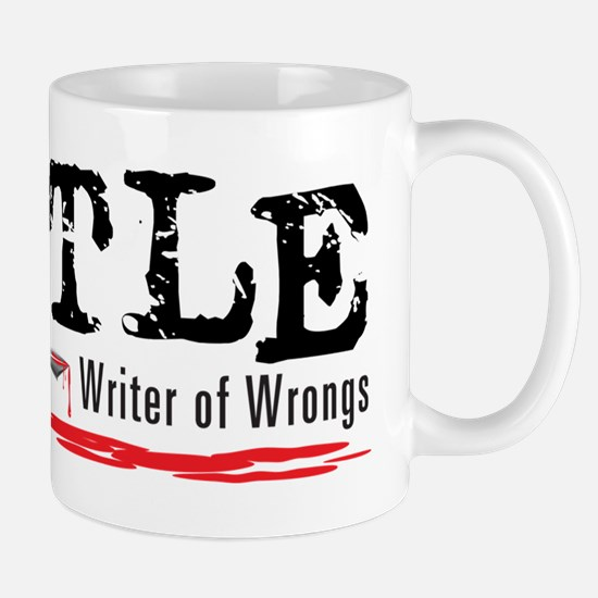 Castle_WoW_v2-lite Mug