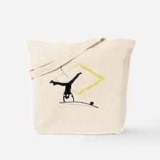 freedom_print_ready Tote Bag