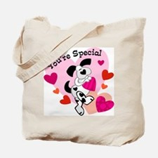 You're Special Tote Bag