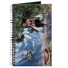 Phantastic Realm Journal