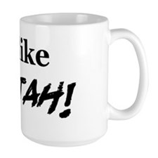 likebuttah3 Mug