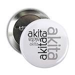 Akita Multi Button