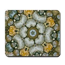 Wet Stones Mousepad