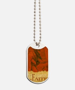 Journal_ByFaith_Noah Dog Tags
