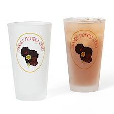 SHCCHARM Drinking Glass