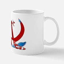 cracked_rect Mug