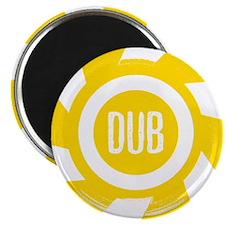Dub_Gold Magnet
