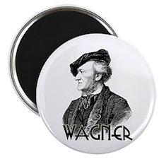 Wagner Magnet