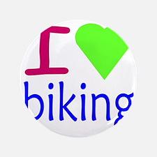 "biking 3.5"" Button"