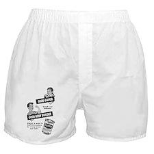 OxyGood Boxer Shorts