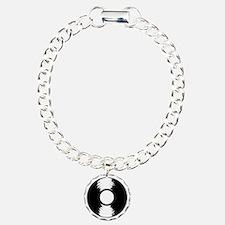 Vinyl Bracelet