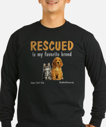 rescued_is_my_favorite_br T