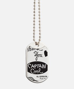 thank_you Dog Tags