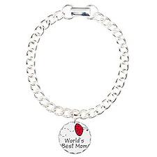 LB Mom Bracelet