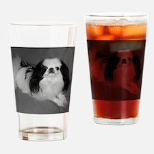 alljapanesechin Drinking Glass
