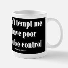 tempt2_blsq Mug