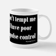 tempt1_mouse Mug