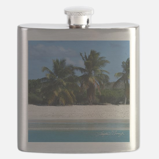 square_template_st_thom_2 Flask