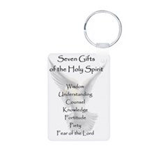 7GiftsMagnet1a Keychains