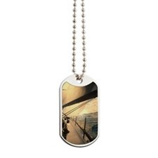 journal_template_st_thom1 Dog Tags