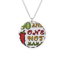 HotMama80 Necklace