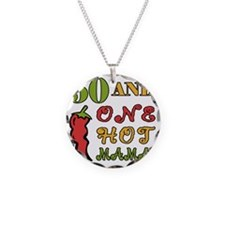 HotMama50 Necklace