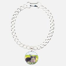 gabbysnicker_11_5x9cal Bracelet