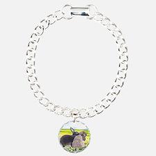 gabbysnicker_mousepad Bracelet