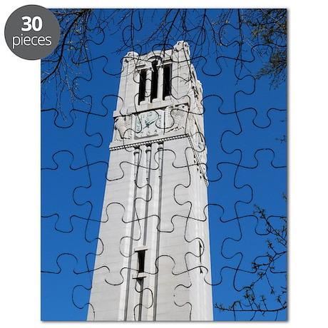 DSC_7014 Puzzle
