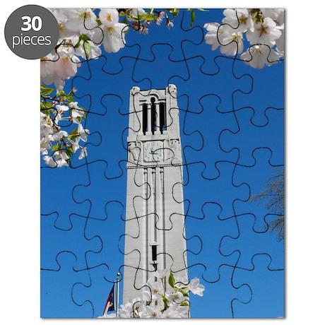 DSC_7034 Puzzle