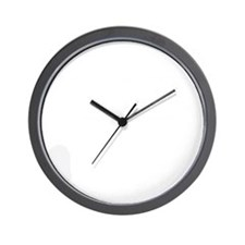 promiscuous (inverted) Wall Clock