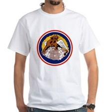 100th_fs Shirt