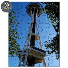 DSC_0052_3 Puzzle