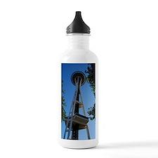 DSC_0052_3 Water Bottle