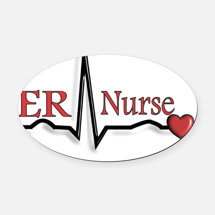 Gifts for Emergency Room Nurse | Unique Emergency Room ...