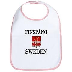 The Finspång Store Bib