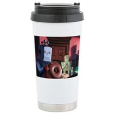 2-Disruptmagnet Travel Mug