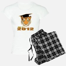12tigers Pajamas