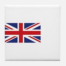 Nick Clegg for Prime Minister Tile Coaster