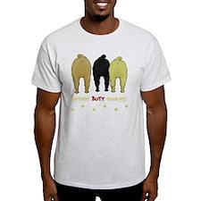 SharPeiTrans T-Shirt