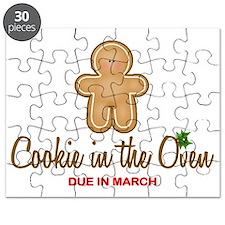 duemarcookieinoven Puzzle