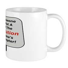 9-WOULD SOMEONE PLEASE PUT A COPY OF TH Mug
