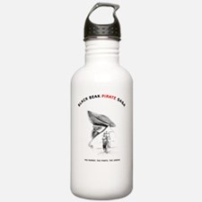 BB_CARD_7_5 Water Bottle