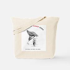 BB_11x11_pillow Tote Bag