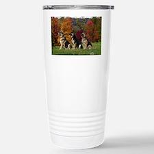 CRW_6649-abeee Travel Mug