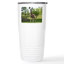 IMG_2763 Travel Mug