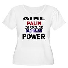palin_bachman T-Shirt