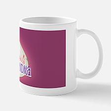 design2 Mug